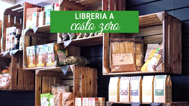 Cassette Della Frutta Legno dalla cassetta in legnoalla libreria | fratelli ongaro